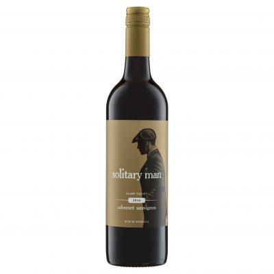 solitary-man-cabernet-sauvignon-2016